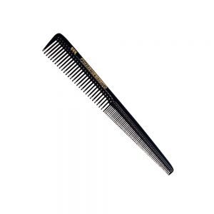 Barber Comb Long Small